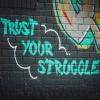 trust_sm